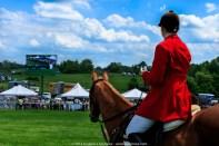 Radnor Hunt Races 066