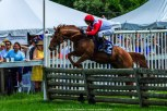 Radnor Hunt Races 228