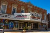 Media Theatre