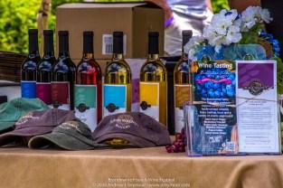 Brandywine Food Wine Fest 039
