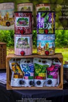 Brandywine Food Wine Fest 046