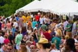 Brandywine Food Wine Fest 116