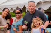 Brandywine Food Wine Fest 098