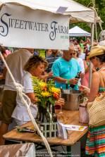 Brandywine Food Wine Fest 219