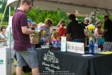 Brandywine Food Wine Fest 254