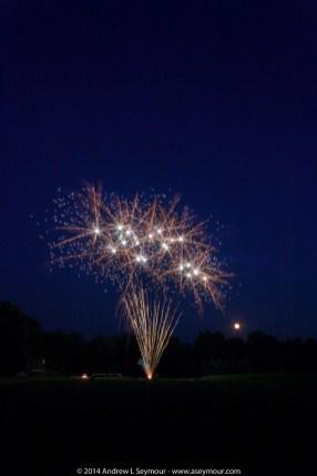 140712.Lionville.Fireworks.004