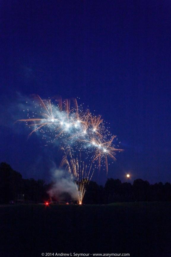 140712.Lionville.Fireworks.006