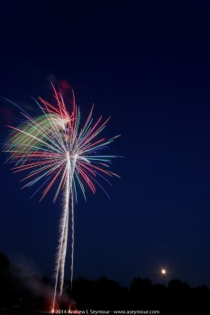 140712.Lionville.Fireworks.017
