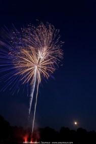 140712.Lionville.Fireworks.023