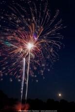 140712.Lionville.Fireworks.030