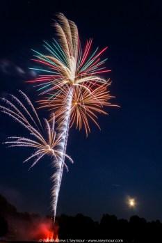 140712.Lionville.Fireworks.040