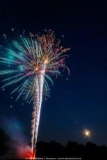 140712.Lionville.Fireworks.041