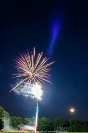 140712.Lionville.Fireworks.044