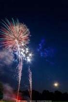 140712.Lionville.Fireworks.045