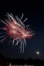 140712.Lionville.Fireworks.071