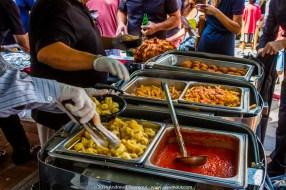 CC Restaurant Festival 111