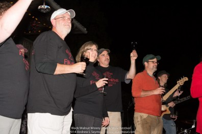 Fire & Wine Festival 063