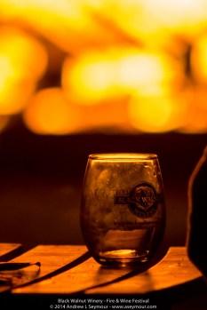 Fire & Wine Festival 161