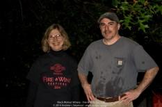 Fire & Wine Festival 206