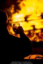 Fire & Wine Festival 216