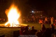 Fire & Wine Festival 316