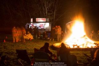 Fire & Wine Festival 327