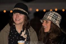 Fire & Wine Festival 400