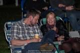 Fire & Wine Festival 403