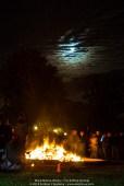 Fire & Wine Festival 484