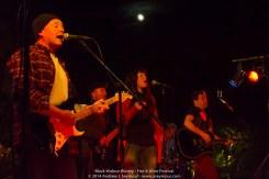 Holt 45 Band 574
