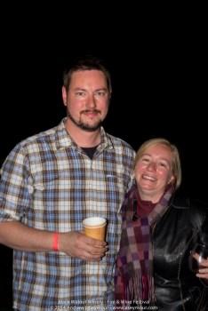 Fire & Wine Festival 586