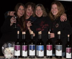Fire & Wine Festival 609