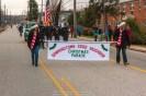 Christmas parade 085