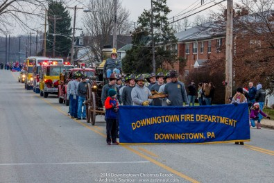 Christmas parade 236