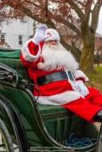 Christmas parade 357