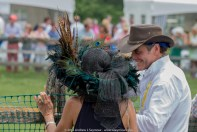 Hats of Radnor Hunt 010