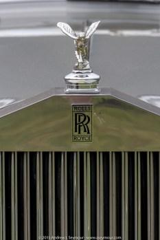 Cars of Radnor Hunt 018