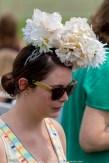 Hats of Radnor Hunt 032