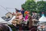Carriages of Radnor Hunt 058