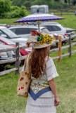 Hats of Radnor Hunt 096