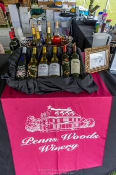 Brandywine Food & Wine Festival 024