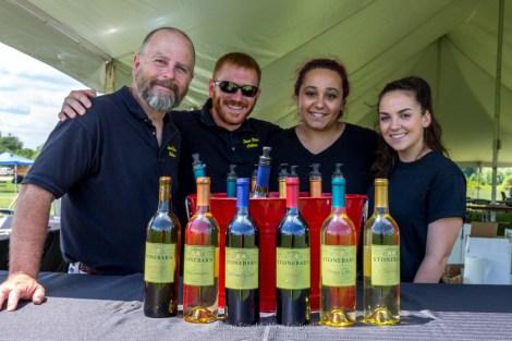 Brandywine Food & Wine Festival 056