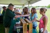 Brandywine Food & Wine Festival 135