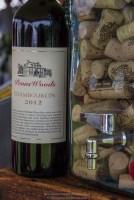 Brandywine Food & Wine Festival 160