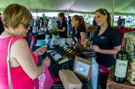 Brandywine Food & Wine Festival 163