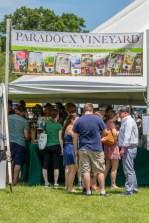 Brandywine Food & Wine Festival 186