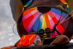 CC Balloon Festival 026