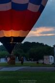 CC Balloon Festival 078