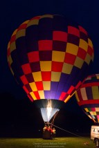 Images taken during the First Night of the 9th annual Chester County Balloon Festival at New Garden Flying Field in Toughkenamon PA. #ccballoonfest #ccballoonfestival