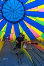 CC Balloon Festival 076